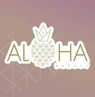 Aloha Beauty