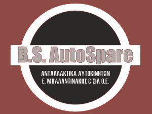 B.S AutoSpare