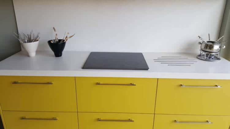 Κατασκευές επίπλων, Design Σμυρλιάδης, κουζίνα, ντουλάπα