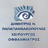 Δημήτρης Παπαγιαννακόπουλος