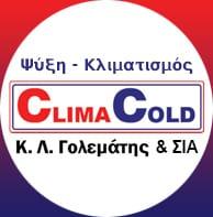 Climacold