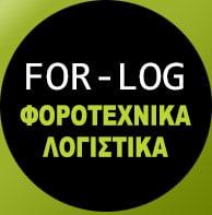 FOR - LOG