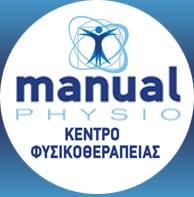 Manual Physio