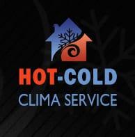 Hot-Cold Clima Service