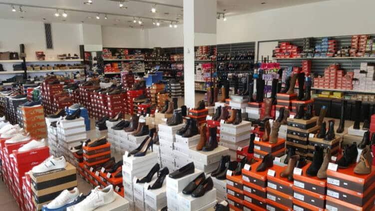Planet Shoes, υποδήματα γυναικεία, ανδρικά, παιδικά
