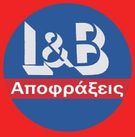 L and B