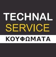 Technal Service