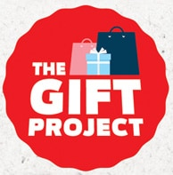 The Gift Project
