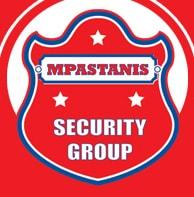 Mpastanis Security