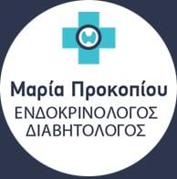 Μαρία Προκοπίου