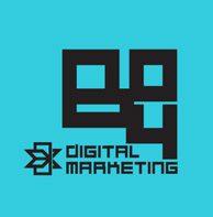 Bo4 Digital Marketing