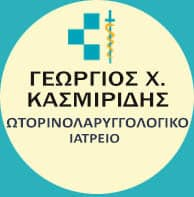 Γεώργιος Κασμιρίδης