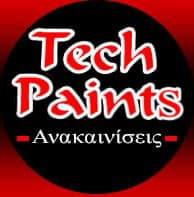 Tech Paints