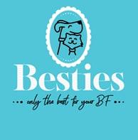 Besties petshop