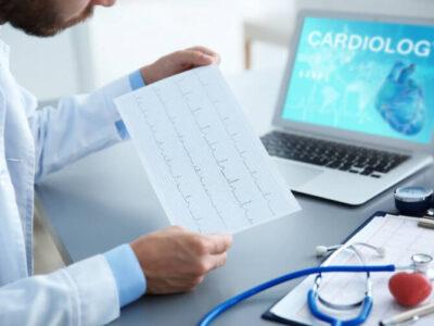 Καρδιολόγοι