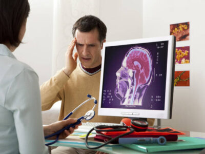 Νευρολόγοι